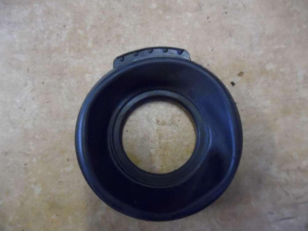 BMW E46 Abdeckung Scheinwerfer Fernlicht Gummi groß 1300591242