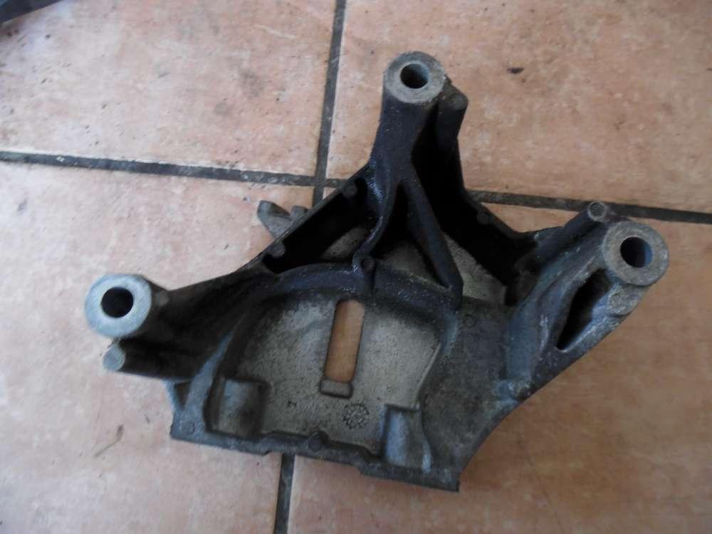 Opel Corsa D Motorhalter Halter 13130728