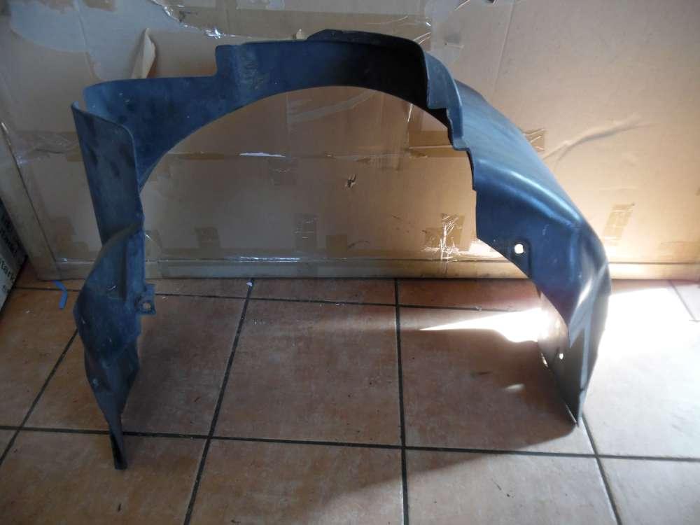 Alfa Romeo 147 Radhausschale Radhaus Vorne Links 46558851