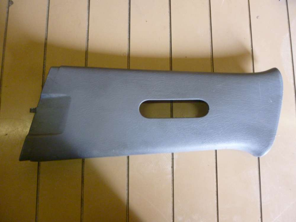 Daihatsu YRV Verkleidung B-Säule Links 62412-974033