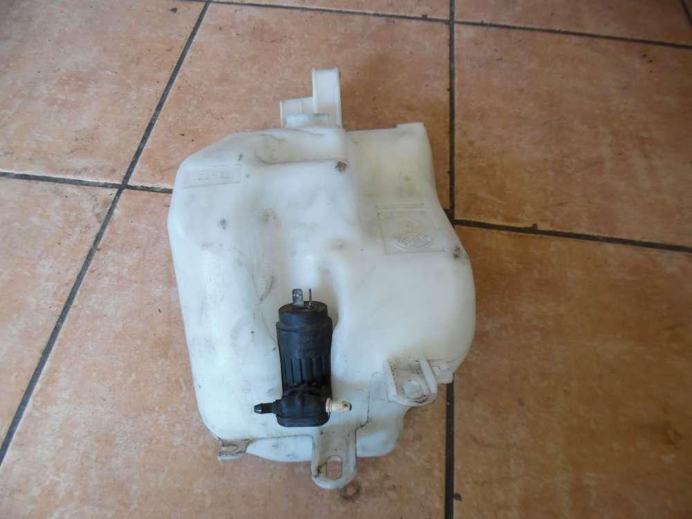 Alfa Romeo 147 Wischwasserbehälter mit Pumpe