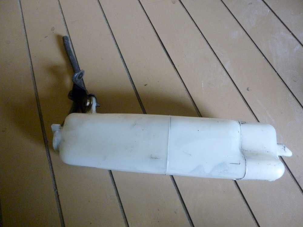 Daihatsu YRV Ausgleichsbehälter Kühlwasserbehälter 16480-97401