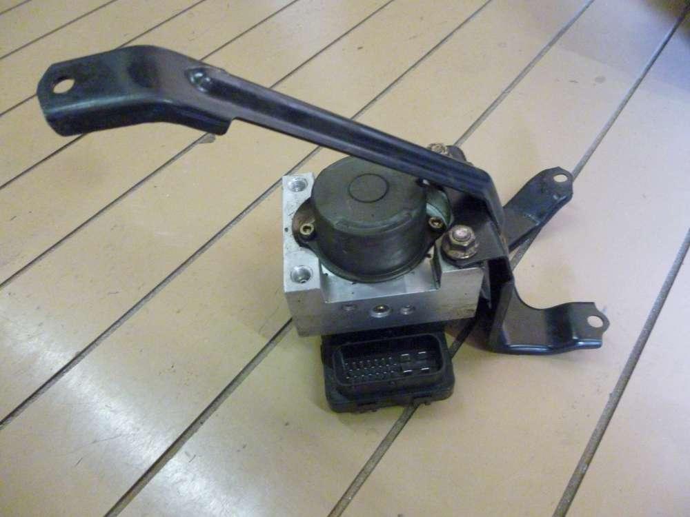 Daihatsu YRV M2 Bj:02 ABS Steuergerät Bremsaggregat Hydraulikblock 8954097401