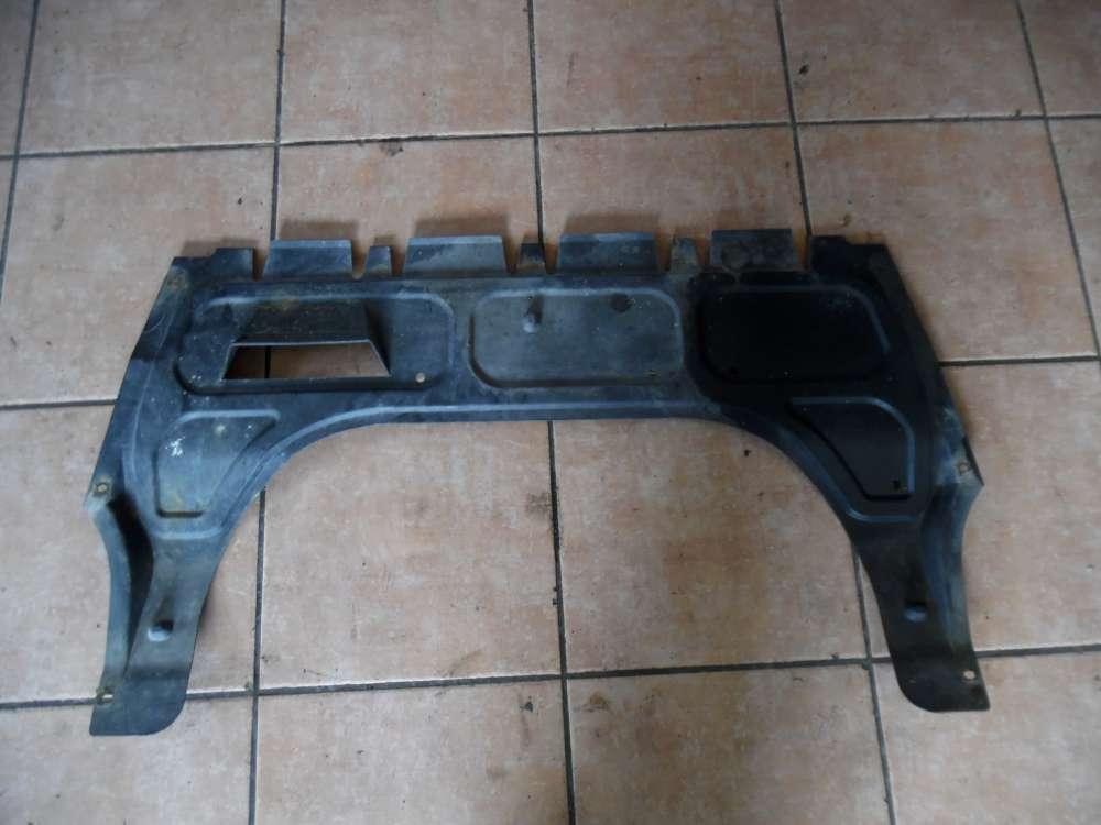 VW Fox 5Z Unterfahrschutz Motorschutz 6Q0825237R