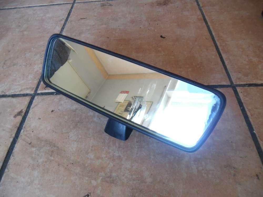 VW Fox 5Z Innenspiegel Spiegel 012038