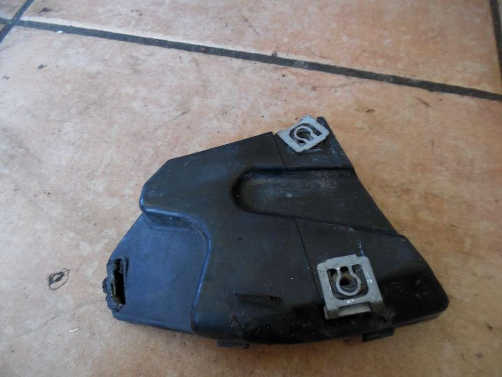 VW Fox 5Z Halter Vorne Links 5Z0807177