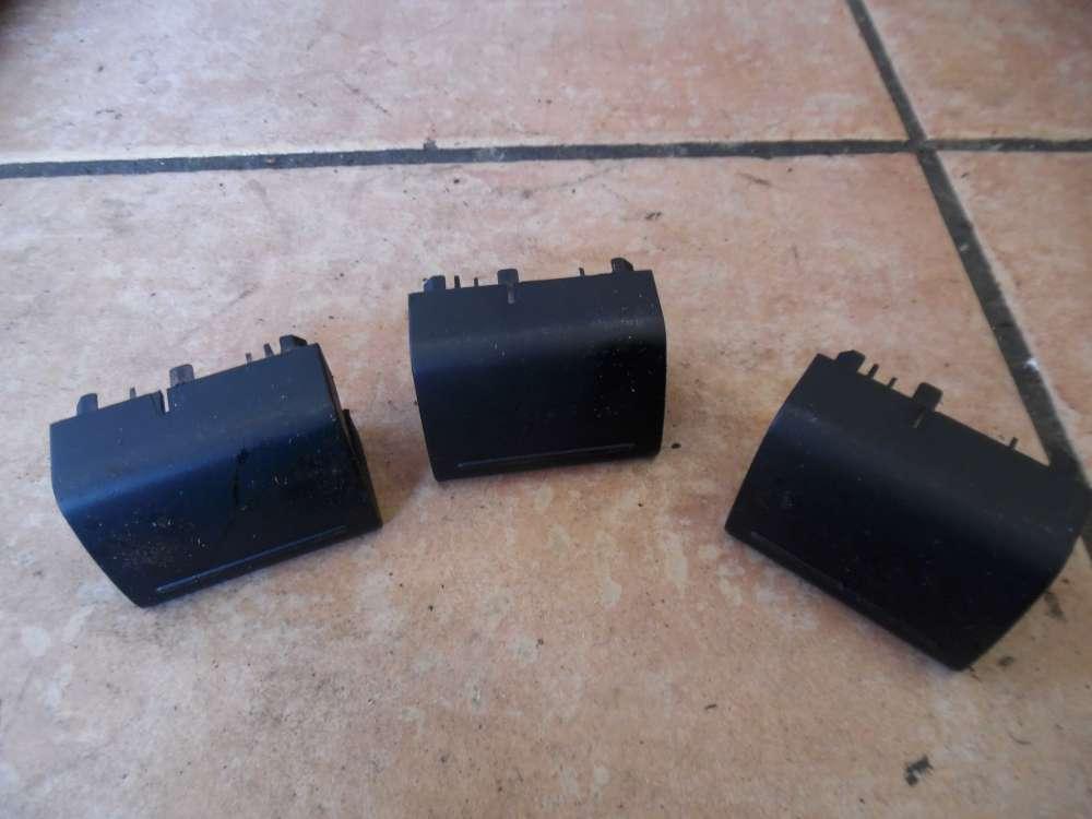 VW Fox 5Z Schalter Blindstopfen Blinddeckel Deckel 5Z0959623
