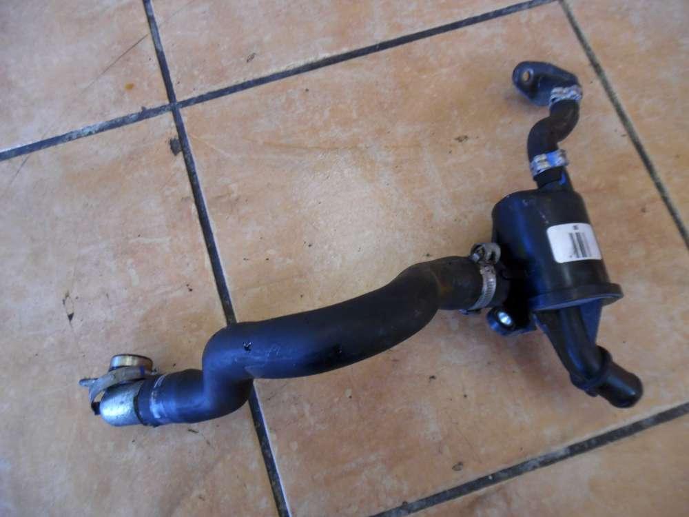Fiat Punto 199 Ölabscheider 55185372