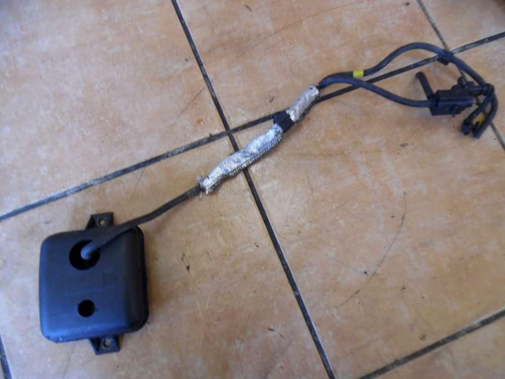 Fiat Punto 199 Magnetventil Umschaltventil 46754960