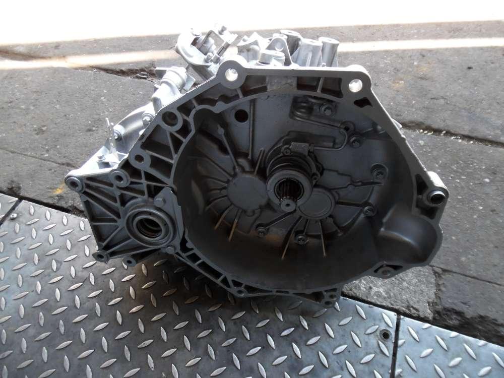 Opel Zafira A 2,2L Getriebe Schaltgetriebe 5-Gang 5495775