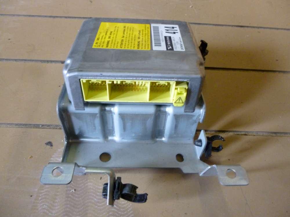 Daihatsu YRV Airbagsteuergerät  89170-97414