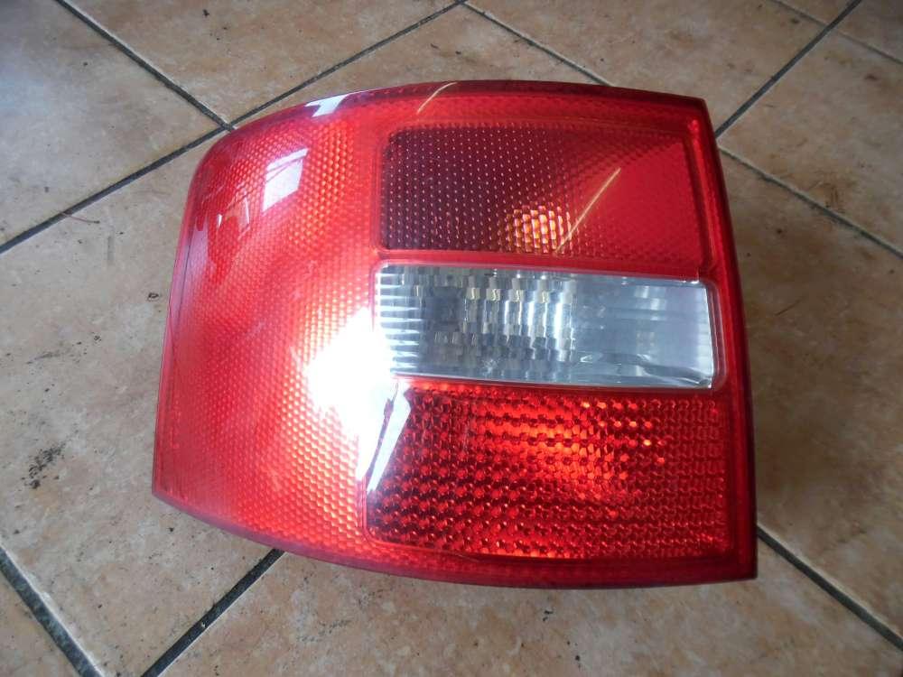 Audi A6 4B Rückleuchte Heckleuchte Links 4B9945095F