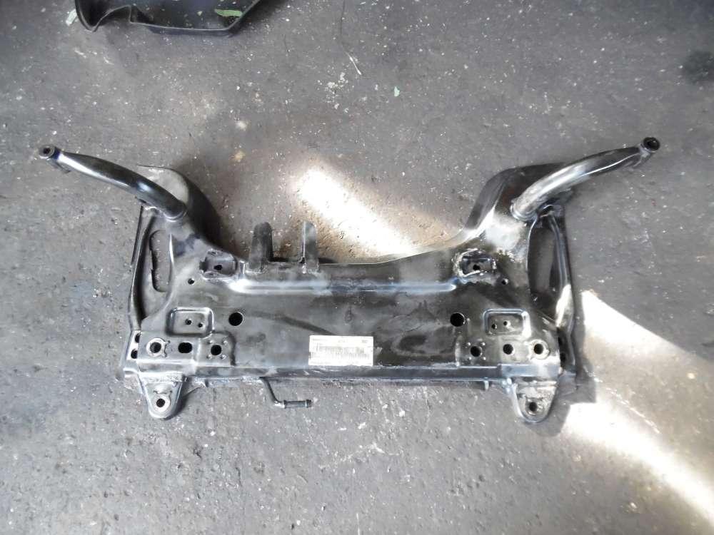 Ford Fiesta V 3-Türer Achsträger Motorträger 2S61-5W019TA
