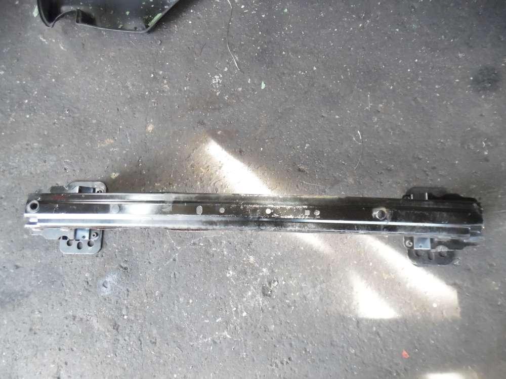 Ford Fiesta V 3-Türer Stoßstangeträger Träger Vorne