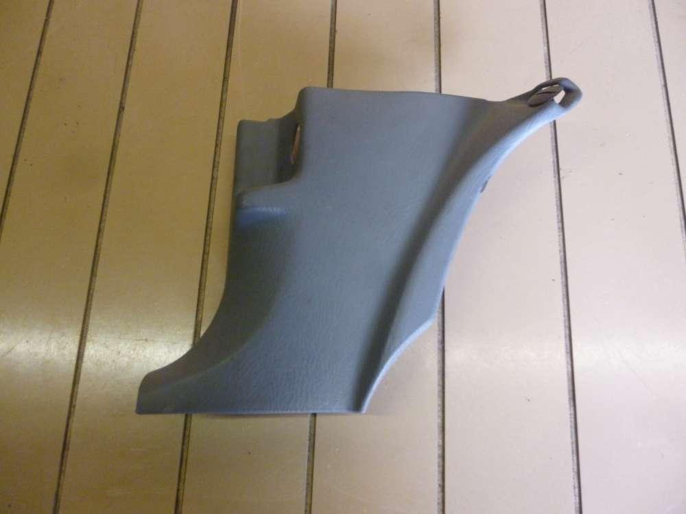 Daihatsu YRV Verkleidung A-Säule Links 62112-97401