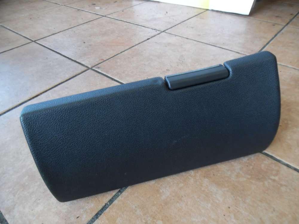 Skoda Fabia II Handschuhfach Ablagefach 5J1857096