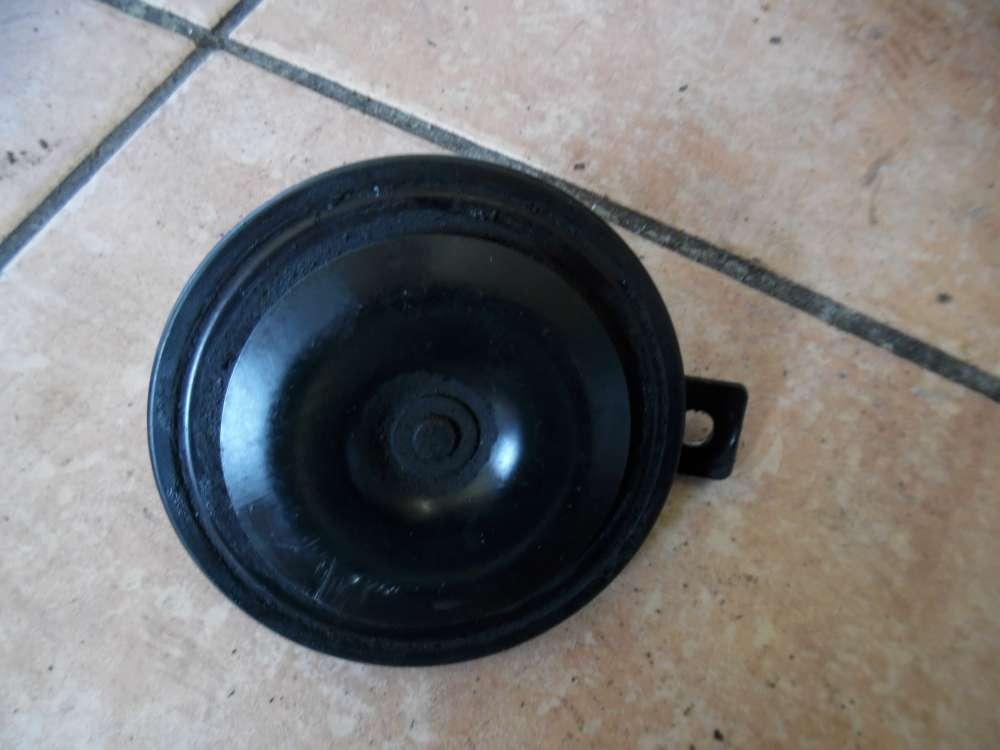 Opel Zafira A Hupe Horn Signal 533Hz