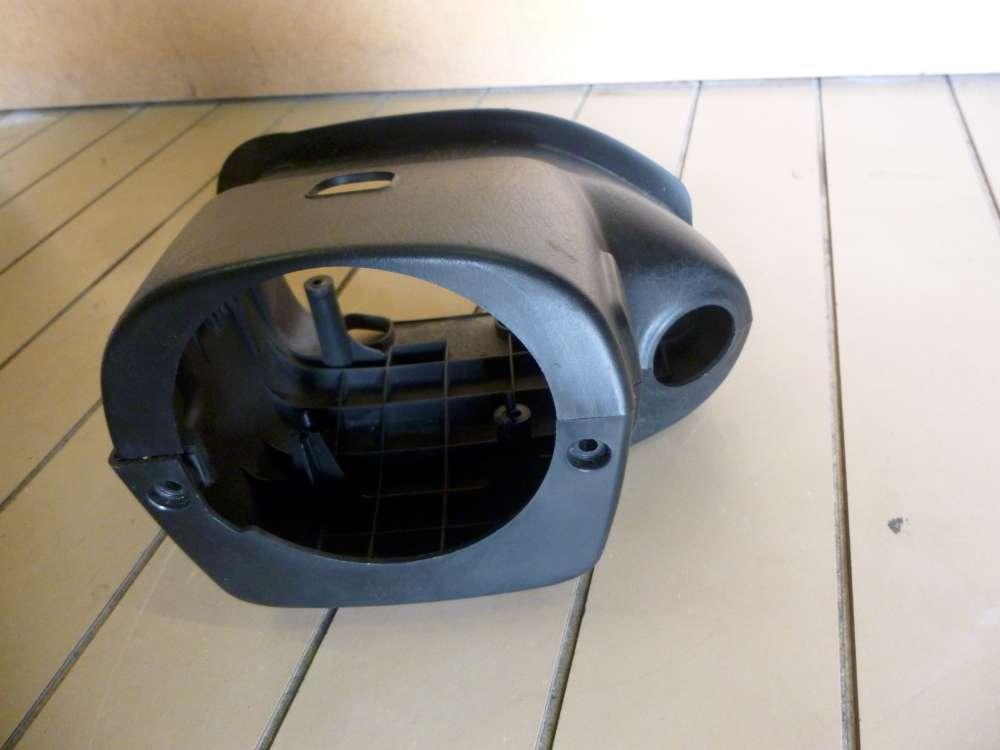 Daihatsu YRV Blende Verkleidung Lenksäule 45287-97402