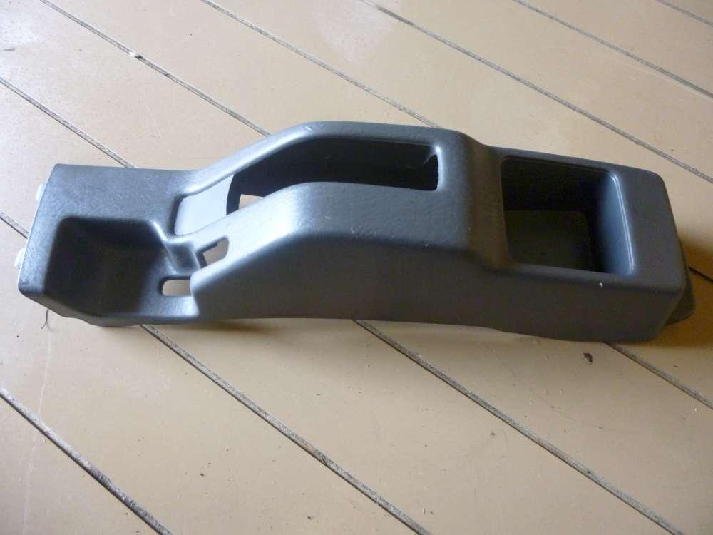 Daihatsu YRV Bj:2002 Mittelkonsole Konsole 58911-97201/ 58911-97202