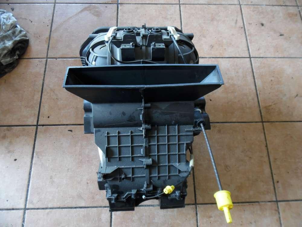 Ford Fiesta V Klimakasten Heizungskasten Gebläsekasten 2N1H-19B555-AM
