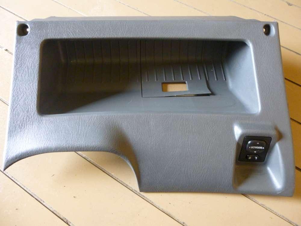 Daihatsu YRV Schalter Spiegelschalter mit Verkleidung 55045-97402