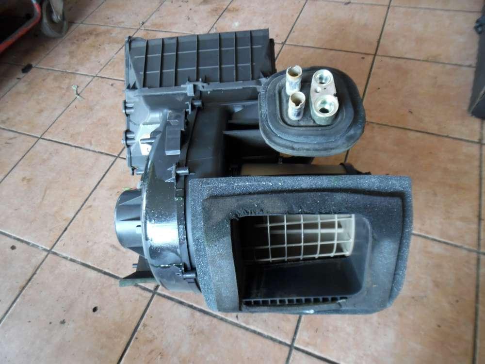 Ford Focus II Klimakasten Heizungskasten Gebläsekasten 4M5H-18K418-A