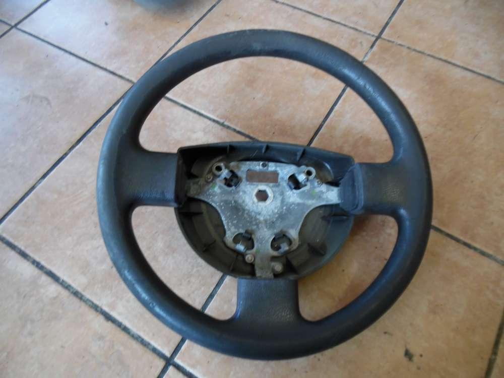 Ford Fiesta V Lenkrad 2T143600A