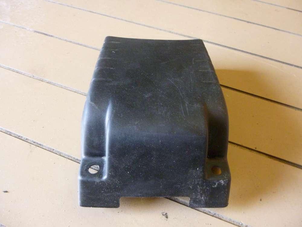 Daihatsu YRV Abdeckung Airbagsteuergerät 89179-97401