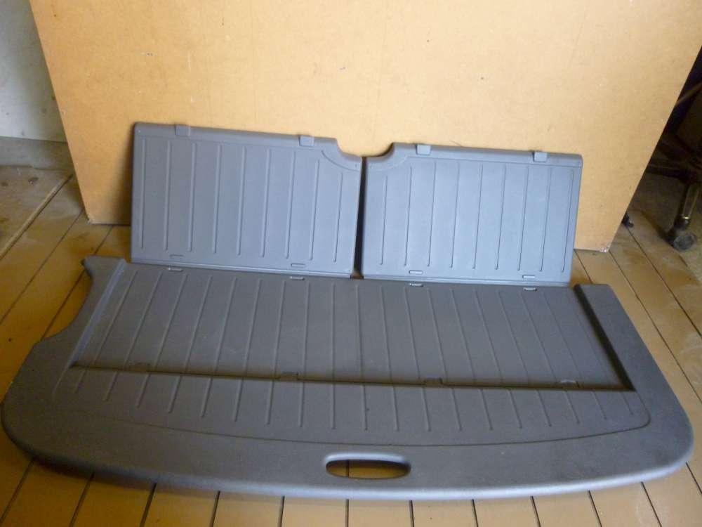 Daihatsu YRV Bj.2002 Laderaumabdeckung Hutablage 48410-97402