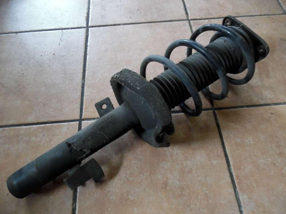 Ford Focus II Stoßdämpfer Federbein Vorne Rechts 4M5118045BAB