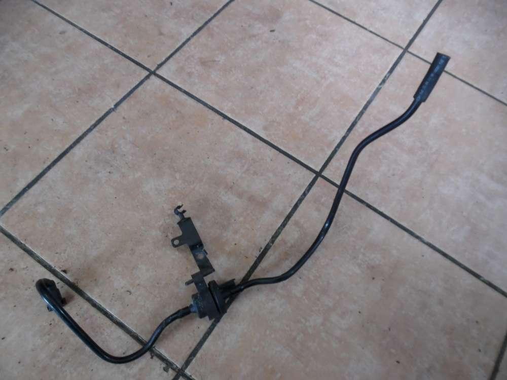 Ford Focus II Magnetventil Entlüftungsventil