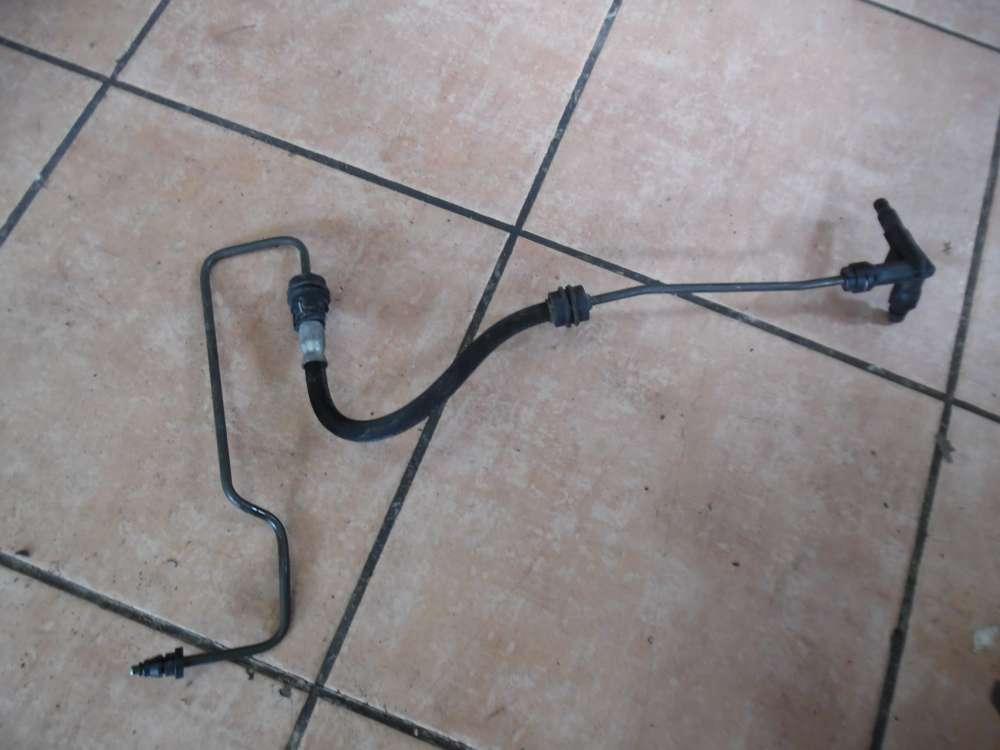 Ford Focus II Kupplungsleitung Kupplungsschlauch