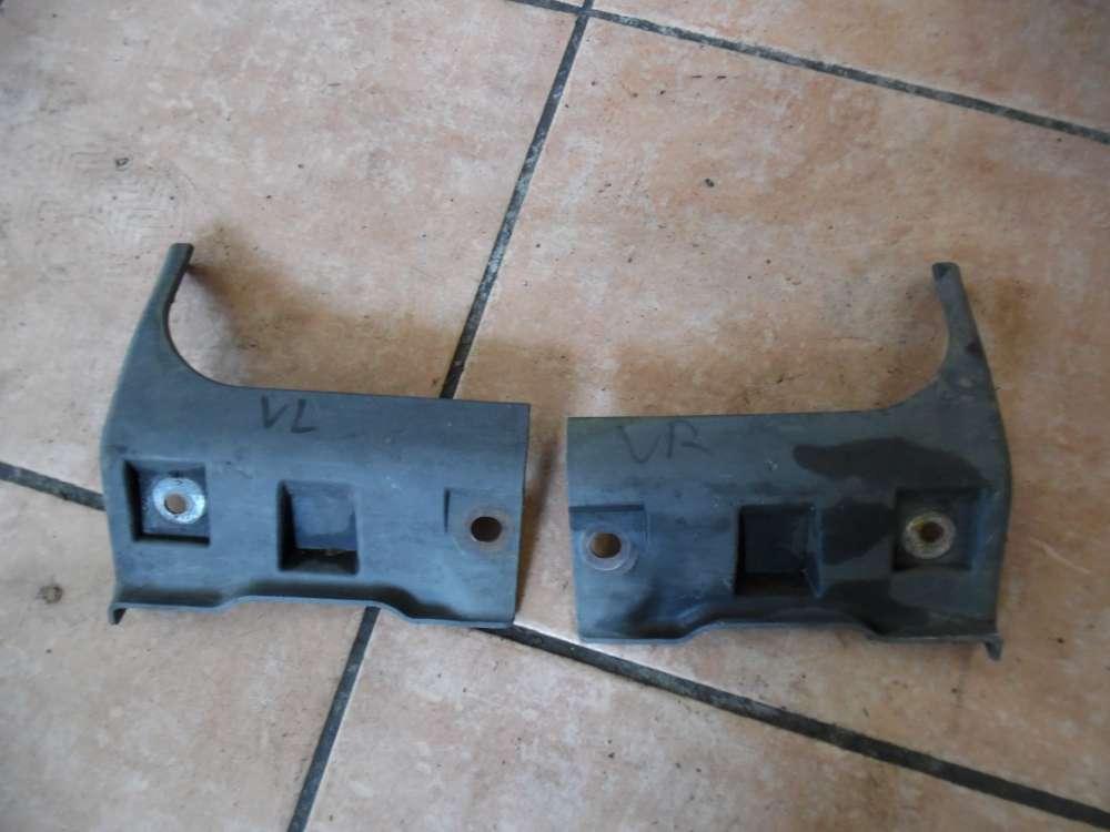 Ford Focus II Halter Vorne Rechts / Links 5M51-A10174 / A10175