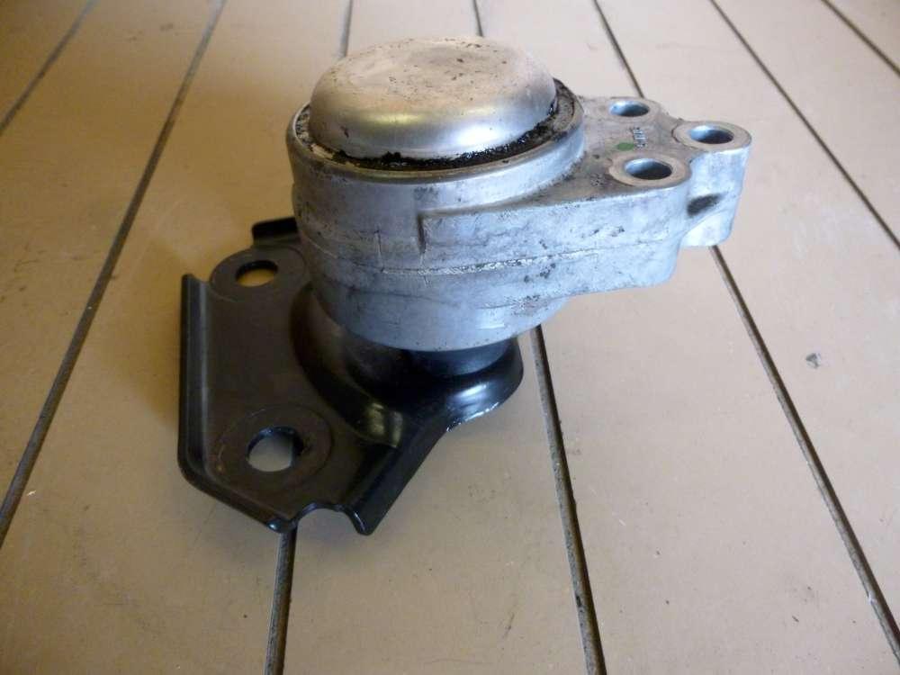 Ford Fiesta Motorlagerung Motorhalter  2S61-6F012-AD