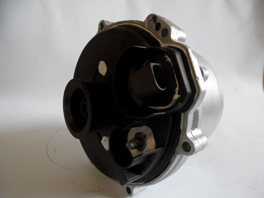 Lichtmaschine Wassergekühlt 150A BMW 5er, 7er Bosch 0122468015 1705483