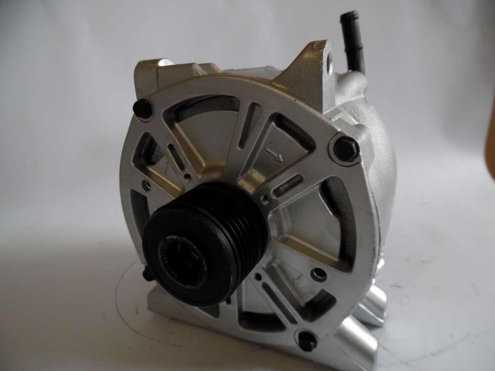 Lichtmaschine Wassergekühlt 150A Mercedes A-Klasse W168, Vaneo Valeo 23171N