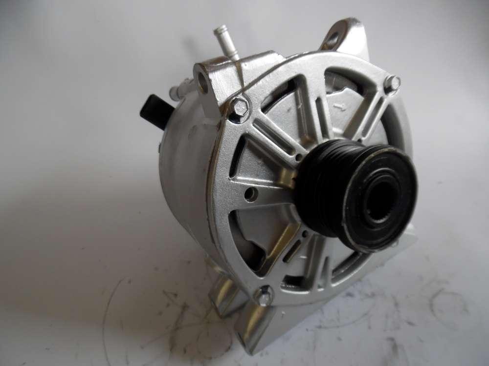 Lichtmaschine Wassergekühlt 150A Valeo Mercedes A-Klasse W168 CDI