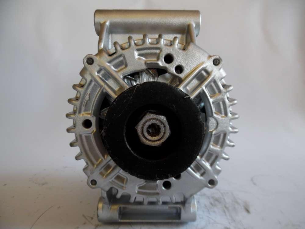 Lichtmaschine Generator 150A Ford, Citroen, Peugeot 6C1T10300AB Bosch 0121615001