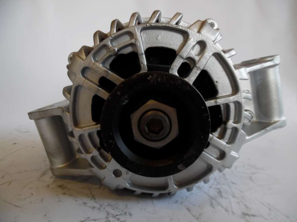 Lichtmaschine Generator 104A Ford Mondeo Visteon