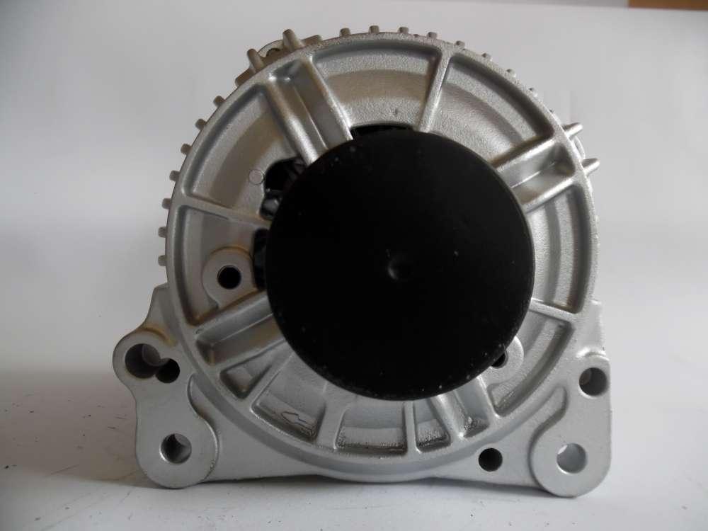 Lichtmaschine Generator 120A Audi, VW Passat, Variant 0123510061 Bosch 078903015F