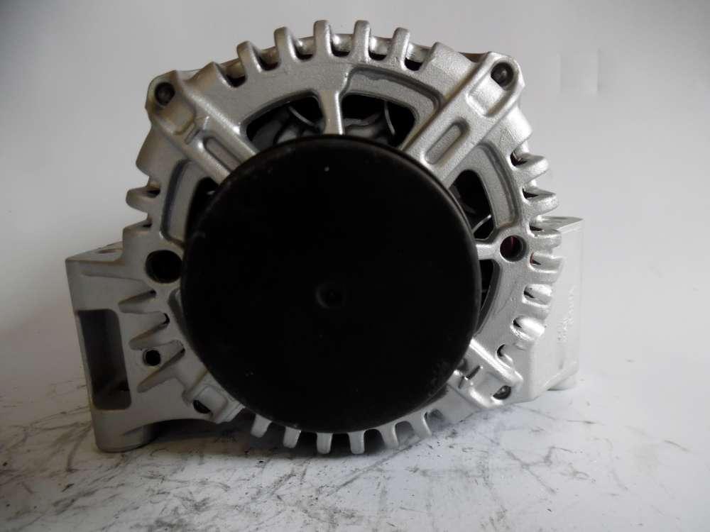 Lichtmaschine Generator 120A Alfa Romeo, Fiat, Suzuki A543477A TG9S036