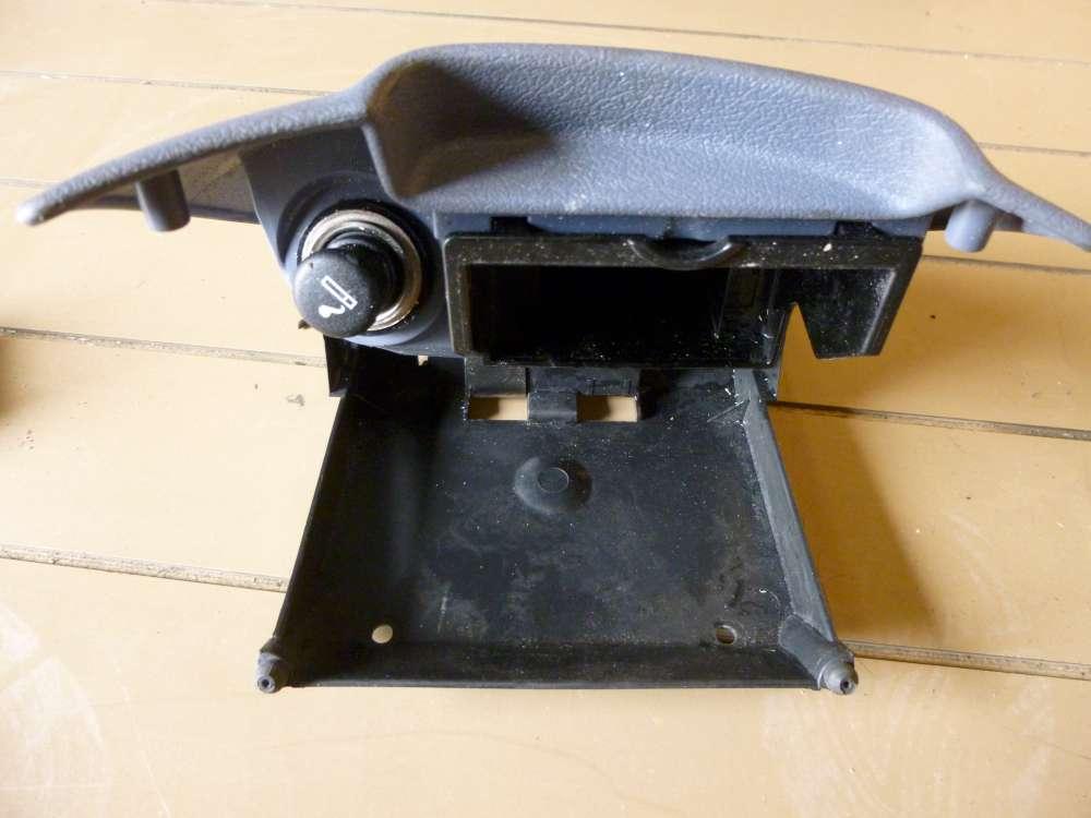 Ford Ka Aschenbecher 97KB B04800
