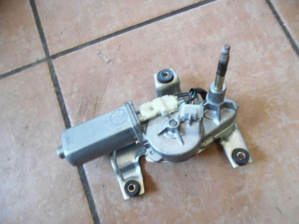Honda Shuttle RA Wischermotor Hinten
