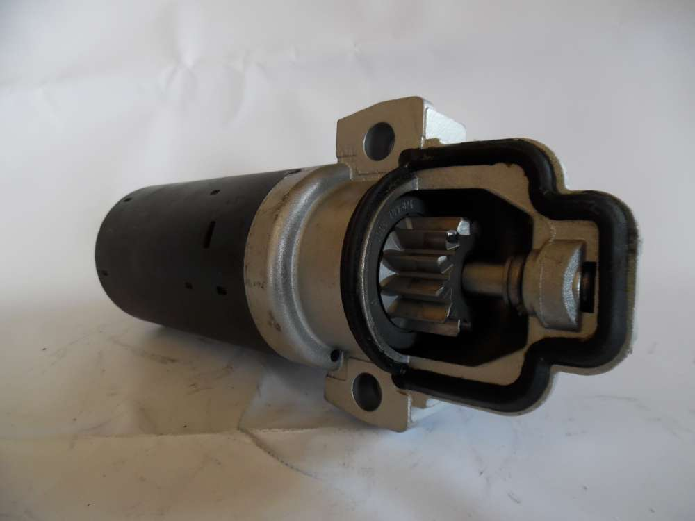 Anlasser Starter Citroen, Fiat  Peugeot, Ford 2,2 HDI 6C1T-11000-AC 0001109205