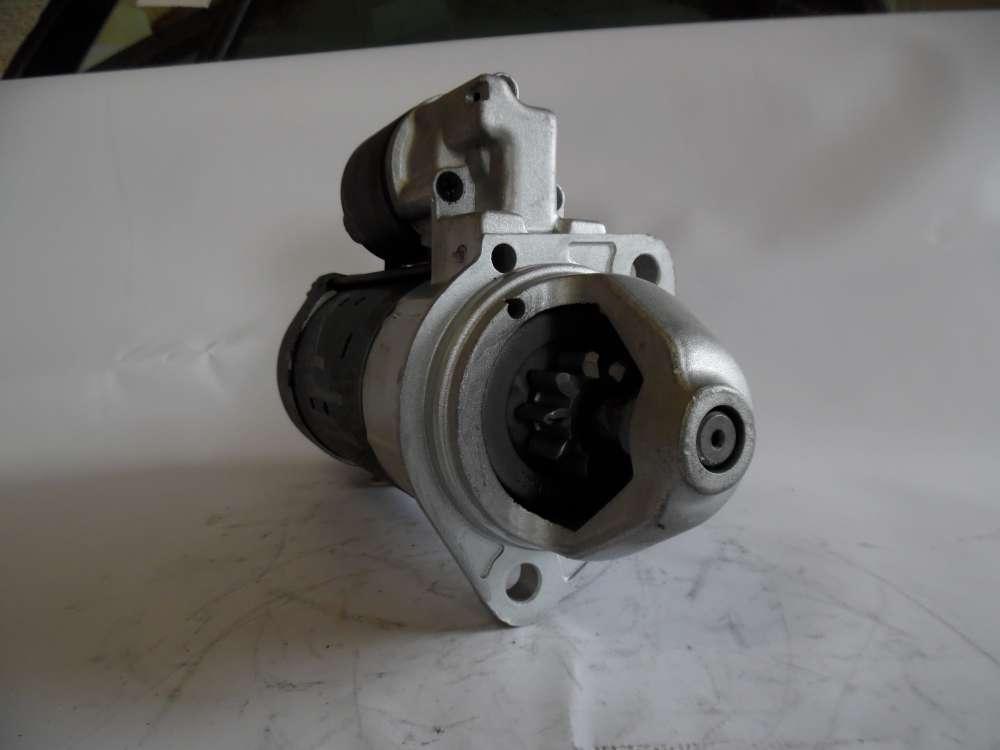 Anlasser Starter KHD Deutz F2L1011 F3L1011 F4L1011