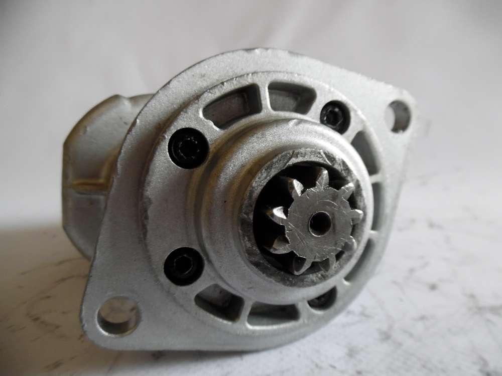 Anlasser Starter Skoda mugneton 443115141310