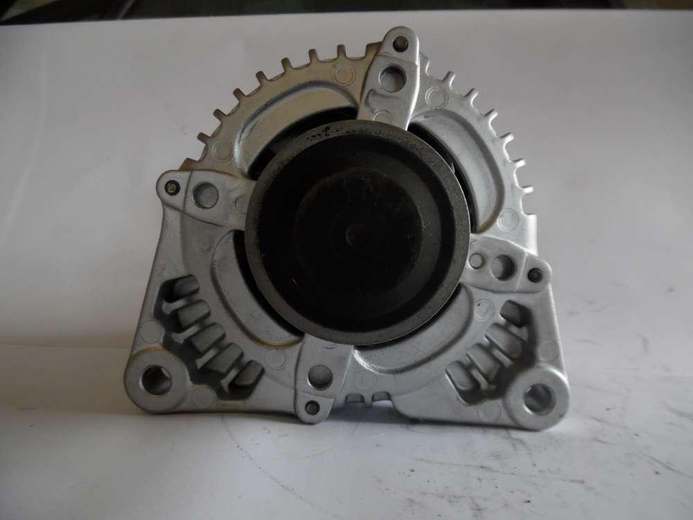 Lichtmaschine Generator 150A Ford, Mazda, Volvo 8D5T-10300-YA Denso 31288155