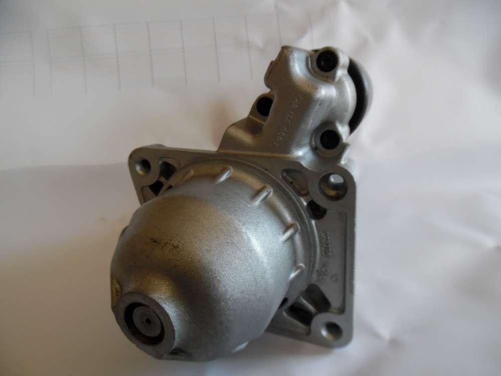Anlasser Starter Iveco Daily III 3 Daily II 1005831623 Bosch 025286