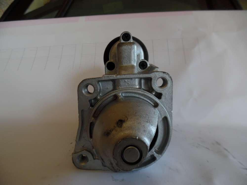 Anlasser Starter Ford 1005821597 Bosch 0331303140