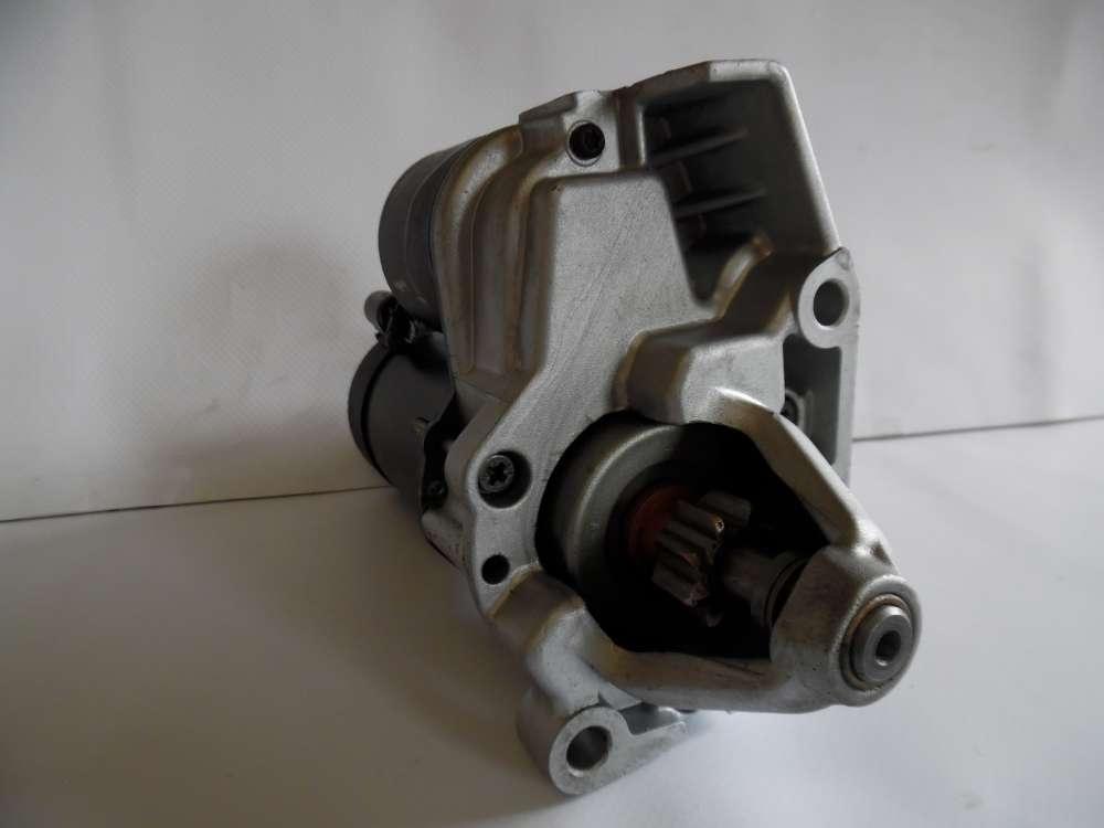 Anlasser Starter BMW Motorrad R850T R1100 R1150 Valeo D6RA55